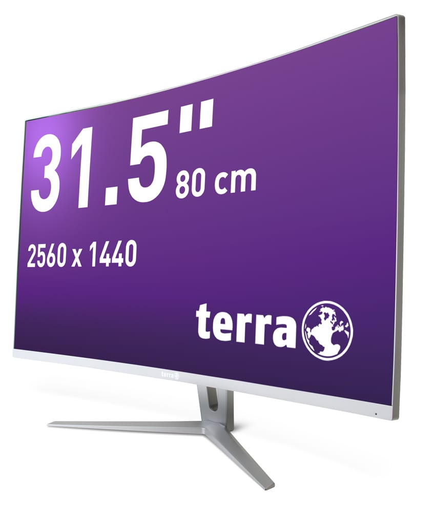Terra Product